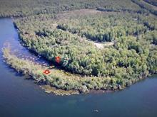 Lot for sale in Sainte-Catherine-de-Hatley, Estrie, Rue des Berges, 14569247 - Centris