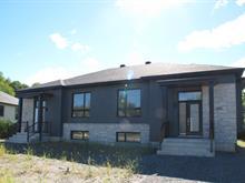 Maison à vendre à Granby, Montérégie, 126, Rue  Patrick-Hackett, 11247278 - Centris