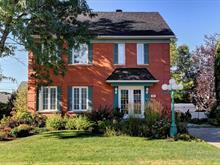 House for sale in Saint-Augustin-de-Desmaures, Capitale-Nationale, 161, Rue de la Livarde, 21787807 - Centris
