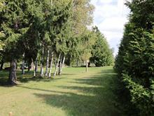 Lot for sale in Saint-Guillaume, Centre-du-Québec, 175, Route  122, 14075958 - Centris