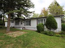 Maison mobile à vendre à Rock Forest/Saint-Élie/Deauville (Sherbrooke), Estrie, 1053, Rue  Favreau, 22872253 - Centris
