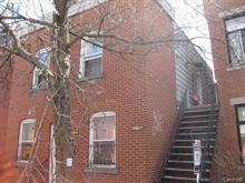 Condo / Appartement à louer à Le Plateau-Mont-Royal (Montréal), Montréal (Île), 4622, Rue de la Roche, 16244142 - Centris