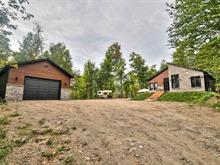 House for sale in Val-des-Monts, Outaouais, 398, Chemin du Ruisseau, 10105265 - Centris