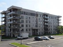 Condo à vendre à Sainte-Dorothée (Laval), Laval, 7755, boulevard  Saint-Martin Ouest, app. 106, 13211477 - Centris