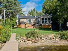 House for sale in Weedon, Estrie, 13 - 14, Chemin  Gosselin, 28429864 - Centris