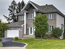 Maison à vendre à Lac-Beauport, Capitale-Nationale, 13, Chemin du Boisé, 28093671 - Centris