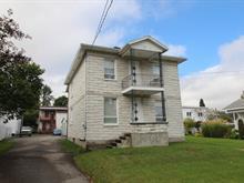 Duplex à vendre à Saint-Raymond, Capitale-Nationale, 441 - 443, Rue  Sainte-Hélène, 11745902 - Centris