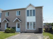 House for sale in Drummondville, Centre-du-Québec, 200, Rue de l'Émissaire, apt. D1, 12861925 - Centris
