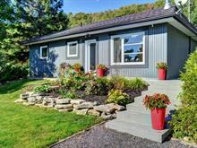 Maison à vendre à Saint-Damien, Lanaudière, 2441, Rue  Lachance, 21481539 - Centris