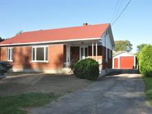 House for sale in Saint-Jean-sur-Richelieu, Montérégie, 385, Rue  Thuot, 26258791 - Centris