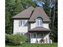 House for sale in Val-des-Monts, Outaouais, 11, Chemin  Audrée, 27158339 - Centris