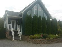 Maison à vendre à Stoneham-et-Tewkesbury, Capitale-Nationale, 390, Chemin du Hibou, 20351563 - Centris