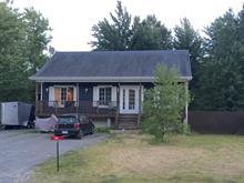 House for sale in Saint-Lin/Laurentides, Lanaudière, 616, Rue des Prés, 16415327 - Centris