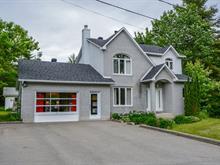 House for sale in Saint-Jérôme, Laurentides, 745, 47e Avenue, 10686817 - Centris