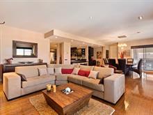 Condo à vendre à Chomedey (Laval), Laval, 3420, boulevard  Le Carrefour, app. 602, 20623635 - Centris