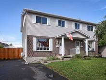Maison à vendre à Granby, Montérégie, 582, Rue  Delorme, 20110123 - Centris