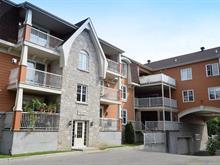 Condo à vendre à Bois-des-Filion, Laurentides, 669, boulevard  Adolphe-Chapleau, app. 406, 13131330 - Centris