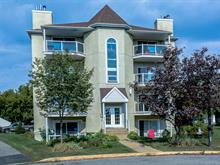 Condo for sale in Sainte-Catherine, Montérégie, 940, Rue des Faucons, apt. 402, 28821324 - Centris