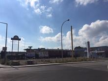 Bâtisse commerciale à vendre à Saint-Léonard (Montréal), Montréal (Île), 7860, Rue  Louis-Vanier, 21441700 - Centris