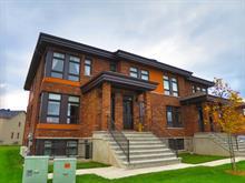 Condo for sale in Aylmer (Gatineau), Outaouais, 173, boulevard de l'Amérique-Française, apt. C, 21235417 - Centris