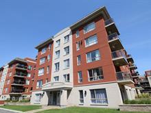 Condo for sale in Dollard-Des Ormeaux, Montréal (Island), 4149, boulevard  Saint-Jean, apt. 201, 9179924 - Centris
