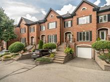Maison de ville à vendre à Sainte-Anne-de-Bellevue, Montréal (Île), 105, Terrasse  Marc-Antoine, 14179617 - Centris