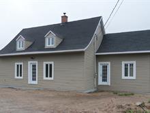 Maison à vendre à Saint-Roch-des-Aulnaies, Chaudière-Appalaches, 1194, Route de la Seigneurie, 14678508 - Centris