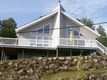 House for sale in Saint-Calixte, Lanaudière, 115, Rue de l'Aqueduc, 25568423 - Centris
