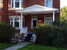 Maison à vendre à Ahuntsic-Cartierville (Montréal), Montréal (Île), 10714, Rue  J.-J.-Gagnier, 26345010 - Centris