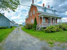Maison à vendre à Saint-Théodore-d'Acton, Montérégie, 2264, 7e Rang, 14557950 - Centris