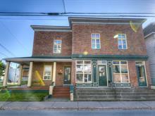 Triplex à vendre à Montmagny, Chaudière-Appalaches, 66 - 70, Rue  Saint-Jean-Baptiste Est, 13450400 - Centris