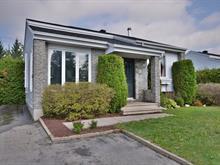 Maison à vendre à Boisbriand, Laurentides, 3518, Rue  Baudelaire, 10122723 - Centris