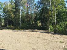 Lot for sale in Notre-Dame-du-Laus, Laurentides, 28, Chemin du Muguet, 15990574 - Centris