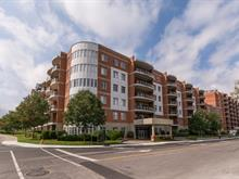 Condo for sale in Chomedey (Laval), Laval, 2100, Avenue  Terry-Fox, apt. 111, 19843743 - Centris