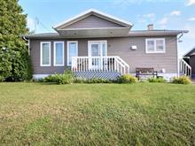 Maison à vendre à Dolbeau-Mistassini, Saguenay/Lac-Saint-Jean, 97, Avenue  Parizeau, 10202072 - Centris