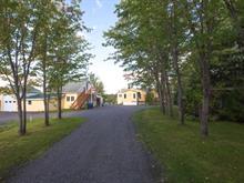 House for sale in Saint-Ambroise, Saguenay/Lac-Saint-Jean, 35, Chemin du Lac-Vert, 18933235 - Centris