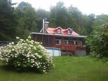 Maison à vendre à Brownsburg-Chatham, Laurentides, 1529, Route du Nord, 25123940 - Centris