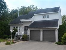 Maison à vendre à L'Assomption, Lanaudière, 124, Rue  Savaria, 25959511 - Centris