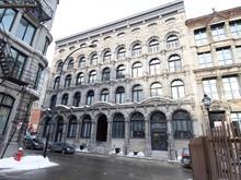 Condo / Apartment for rent in Ville-Marie (Montréal), Montréal (Island), 455, Rue  Saint-Pierre, apt. 230, 16158598 - Centris