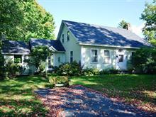 Maison à vendre à Hatley - Municipalité, Estrie, 127 - 131, Rue  Main, 21900655 - Centris
