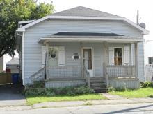 Maison à vendre à Salaberry-de-Valleyfield, Montérégie, 68, Rue  Notre-Dame (Salaberry-de-Valleyfield), 17153644 - Centris
