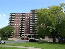 Condo for sale in Saint-Laurent (Montréal), Montréal (Island), 725, Place  Fortier, apt. 908, 13275782 - Centris