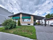 4plex for sale in Hull (Gatineau), Outaouais, 169, Rue  Laval, 27982342 - Centris