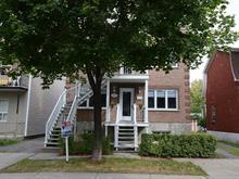 Duplex à vendre à Le Sud-Ouest (Montréal), Montréal (Île), 1879 - 1881, Rue  Galt, 16706540 - Centris