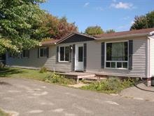 Maison à vendre à La Plaine (Terrebonne), Lanaudière, 2931, Rue  Sylvelle, 13597570 - Centris
