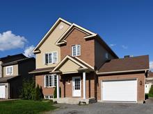Maison à vendre à Vaudreuil-Dorion, Montérégie, 250, Rue  De Tonnancour, 21813468 - Centris