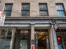 Local commercial à vendre à Ville-Marie (Montréal), Montréal (Île), 28, Rue  Notre-Dame Est, local 201, 25234969 - Centris