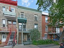 Condo for sale in Le Plateau-Mont-Royal (Montréal), Montréal (Island), 4653, Avenue de l'Esplanade, 21796827 - Centris