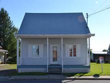 Maison à vendre à Sainte-Victoire-de-Sorel, Montérégie, 340, Montée  Sainte-Victoire, 28877386 - Centris