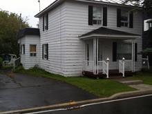 House for sale in Berthierville, Lanaudière, 341, Rue  De Montcalm, 22741974 - Centris